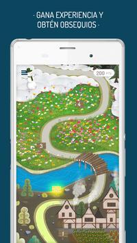 Medita Ekran Görüntüsü 2