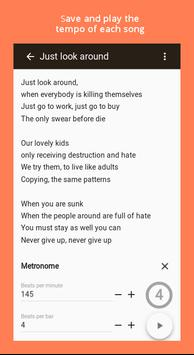Song Pot for Android - APK Download