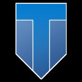 Taskuopas icon
