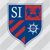 St. Ignatius San Francisco icon