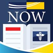 MedStar Now icon