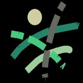 Tuya icon