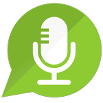 Call Recorder - SKVALEX APK