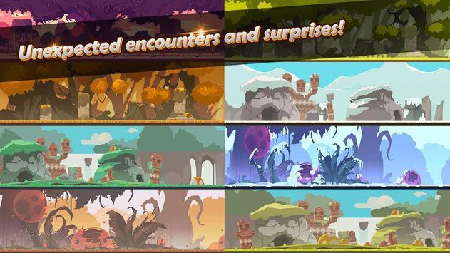 Tales of Loss apk screenshot