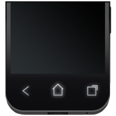 Capacitive Buttons icon