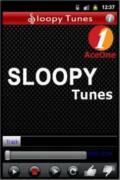 Sloopy Tunes poster