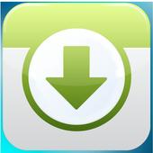 Master Torrent Downloader - Torrent Client icon