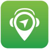 SmartGuide icon