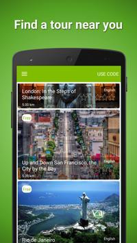 SmartGuide poster