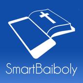 SmartBaiboly icon