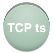 TCP Testsuite icon
