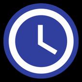 Timewarp - Timesheets icon