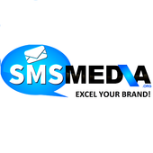 SMS MEDIA App icon
