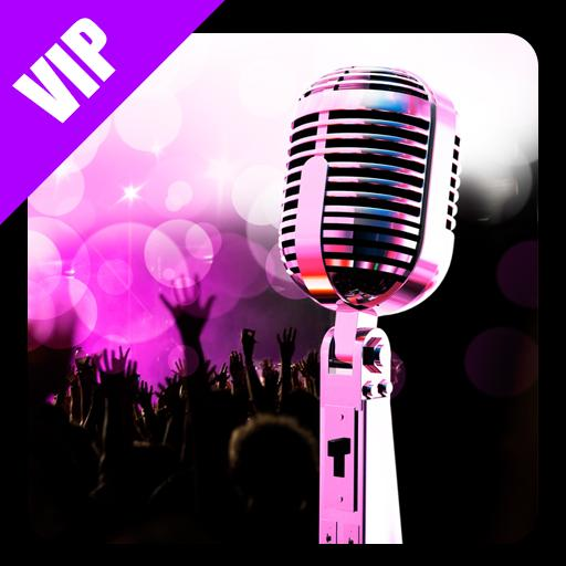 VIP! Smule Sing Karaoke: Guide for Android - APK Download