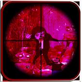 Zombie Kill Dead Target icon