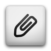 Notify Launcher icon