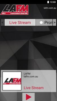 89.3 LAFM poster