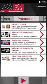 89.3 LAFM screenshot 1