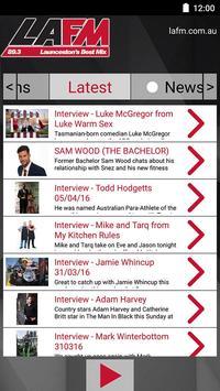89.3 LAFM screenshot 2