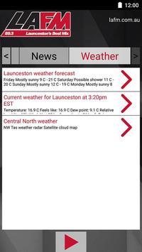 89.3 LAFM screenshot 4