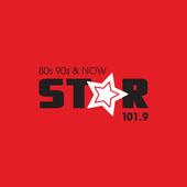 Star 101.9 Mackay icon