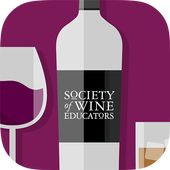 SWE Wine and Spirits Trivia icon