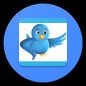 Tweetie icon