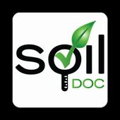 SoilDoc Plus icon