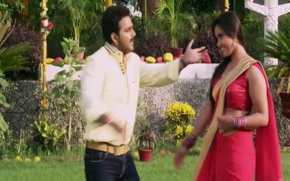 New Love Hindi Songs 2018 poster