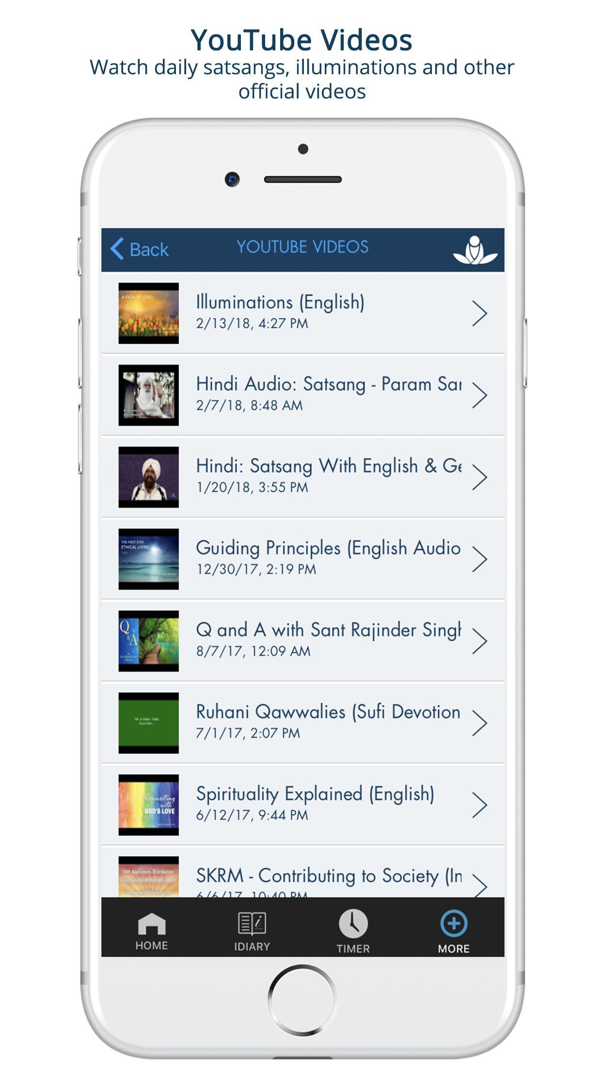 SOS Members App for Android - APK Download