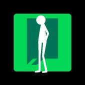 The Adventures of ExitMan icon