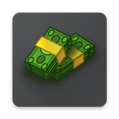Text-based Thug RPG (Unreleased) icon