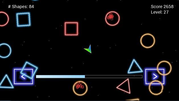 Spector Collector apk screenshot