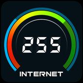 Speedcheck icon