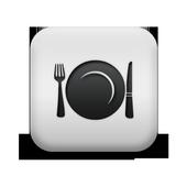 Spice Finder icon