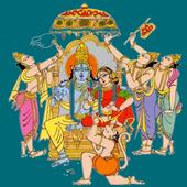 Shri Ramcharitmanas Gitapress icon