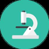 MicroSpot icon