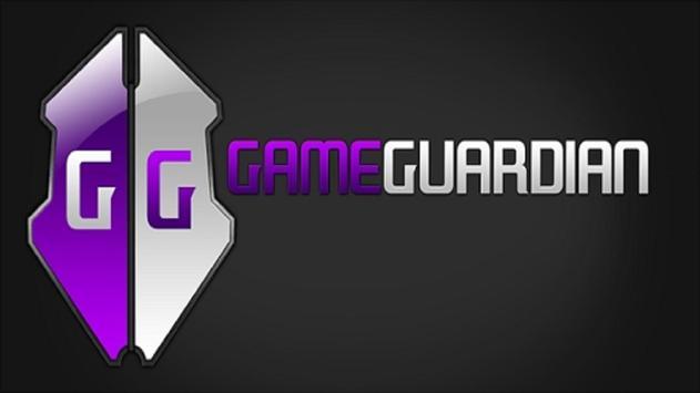 |Game Guardian| screenshot 4