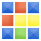squareColor icon