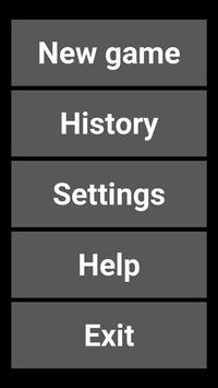 squareColor apk screenshot