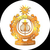 Sri Bhaini Sahib Official icon