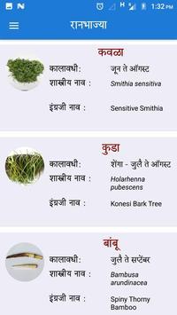 Ranbhajya screenshot 4