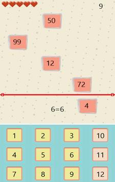MultiplyIT screenshot 4