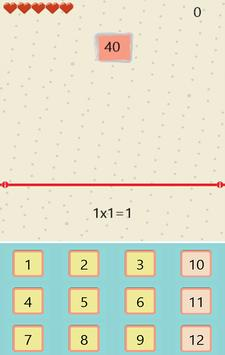 MultiplyIT screenshot 2