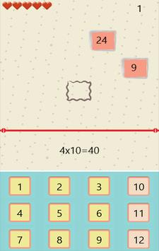MultiplyIT screenshot 3