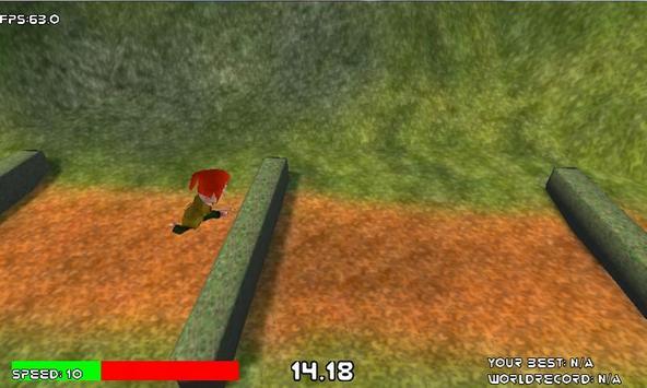 Wood Games 3D apk screenshot