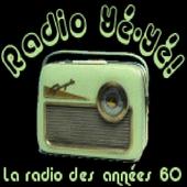 Radio Ye-Ye icon