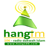 Radio Hang 106 FM icon