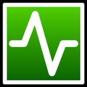 browser aktualisieren android kostenlos