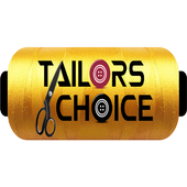 Tailors Choice icon